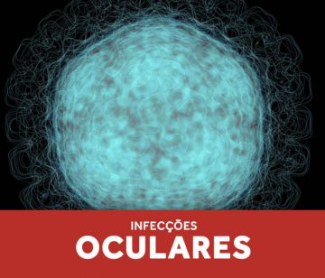 infeccoes oculares
